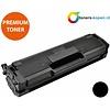 Toners-kopen.nl Premium Huismerk Premium MLT-D111S vervanger voor de Samsung MLT-D111S/ELS Toner Zwart M2020