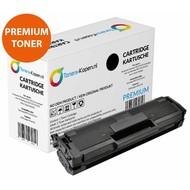 Toners-kopen.nl Huismerk MLT-D111S vervanger voor de Samsung MLT-D111S/ELS Toner Zwart M2020