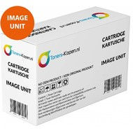 Toners-kopen.nl image unit compatible voor HP 126A CE314A Canon 729 drum unit