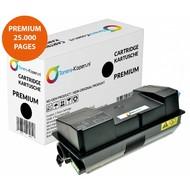 Toners-kopen.nl Premium Premium Huismerk Toner Kyocera TK3130 FS4200DN FS4300DN FS4300D TK-3130 FS-4200DN FS-4300DN FS-4300D
