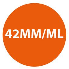 Apple watch 42MM-ML