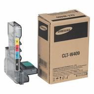 Samsung CLT-W409 Abfalltonerbehälter 10.000 Seiten schwarz / 2.500 Seiten in Farbe 1 Stück
