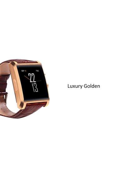 Sim-Com Smartwatch #S6