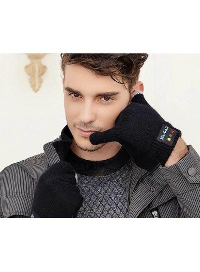 Trimodu Bluetooth Telefonie Handschuhe