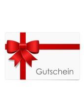Trimodu Gutschein 80,00 € brutto