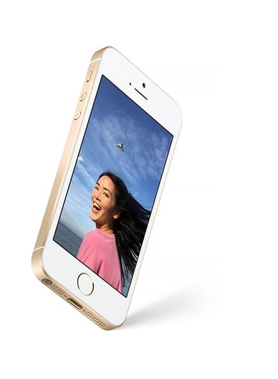 Apple Apple iPhone SE 128 GB