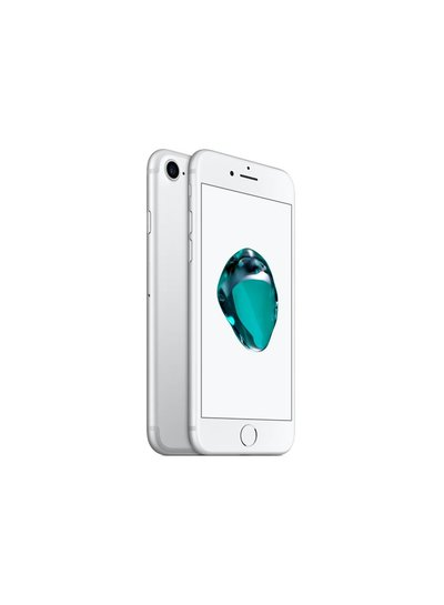 Apple Apple iPhone 7 128 GB