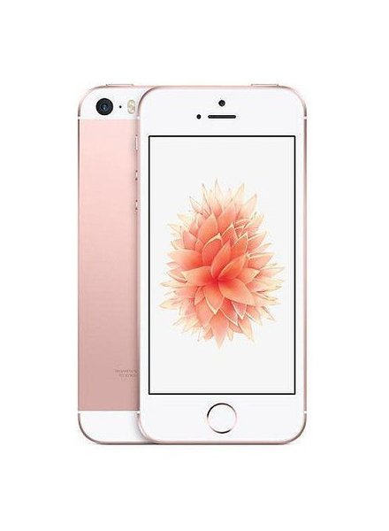 Apple Apple iPhone SE 128 GB