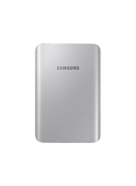 Samsung Samsung externer Akkupack 3.000 mAh 1,5A Micro-USB-/USB-Anschluss