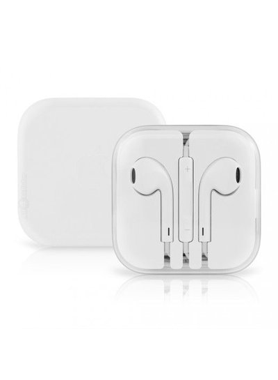 Apple Apple EarPods mit Lightning Connector