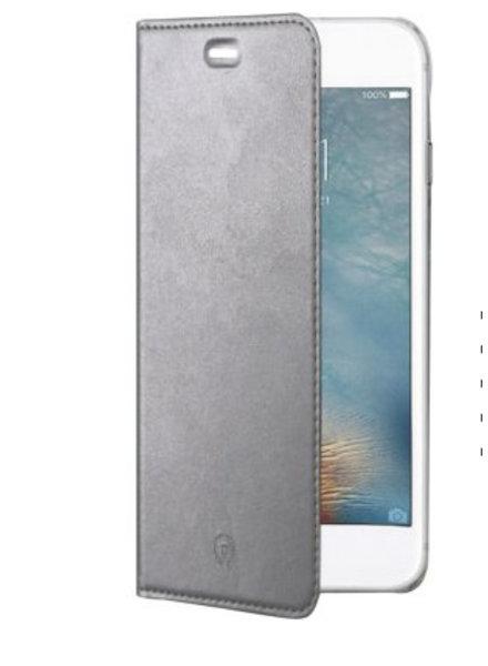 celly Celly Air Case für Apple iPhone 7