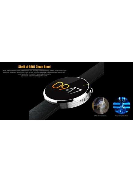 Smartwatch S7