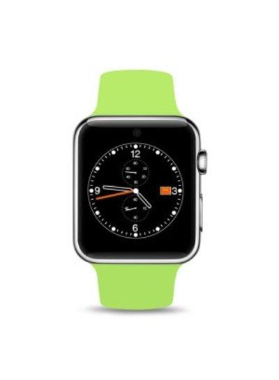 D-Watch