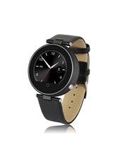 Smart Watch F-12