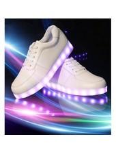Trimodu LED Schuh S-01