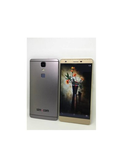 ATTILA TOP Smartphone !! NEU !! ATTILA S1
