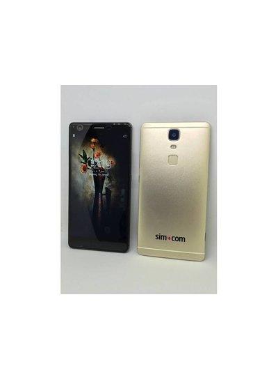 TOP Smartphone !! NEU !! ATTILA S1