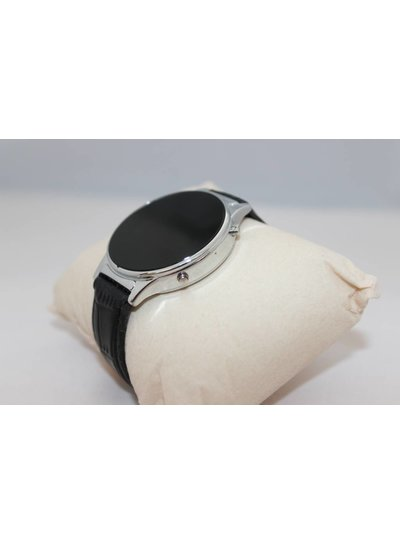 Smartwatch F11 Remote