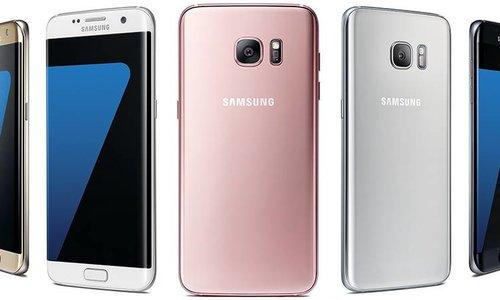 Handys/ Smart- phones