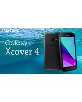 Samsung Samsung Galaxy Xcover 4