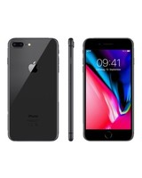 Apple Apple iPhone 8 64 GB