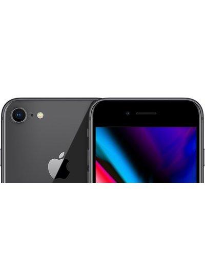 Apple Apple iPhone 8 64 GB