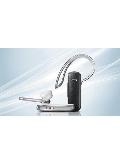 Samsung Samsung Bluetooth Headset EO-MG900