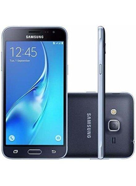 Samsung Samsung Galaxy J3