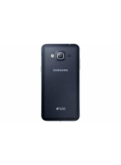 Samsung Samsung J320 Galaxy J3