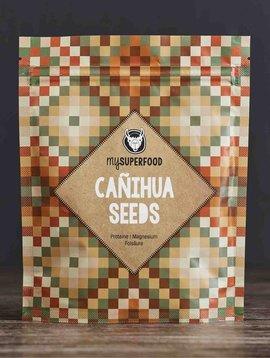 Graines de Canihua