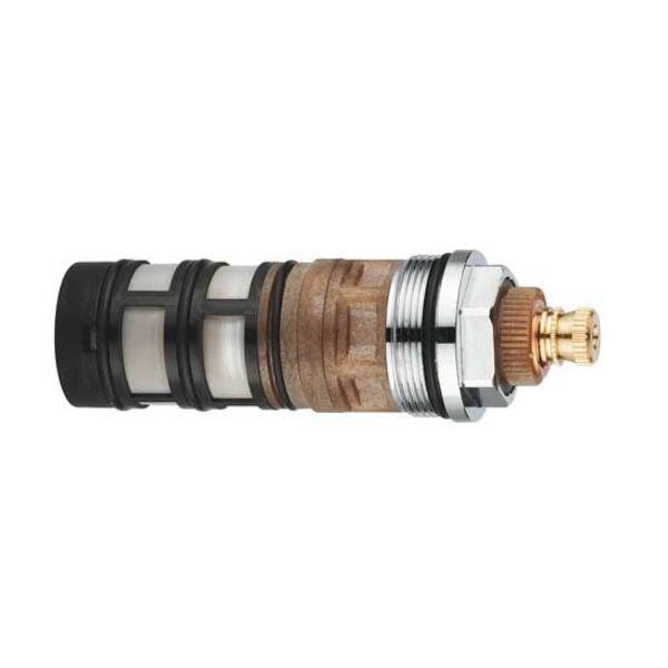 Nobili Nobili / Wilux / saninova / schavis thermostatic cartridge RCR201 / 5