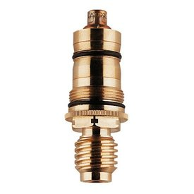 Grohe grohe thermo element