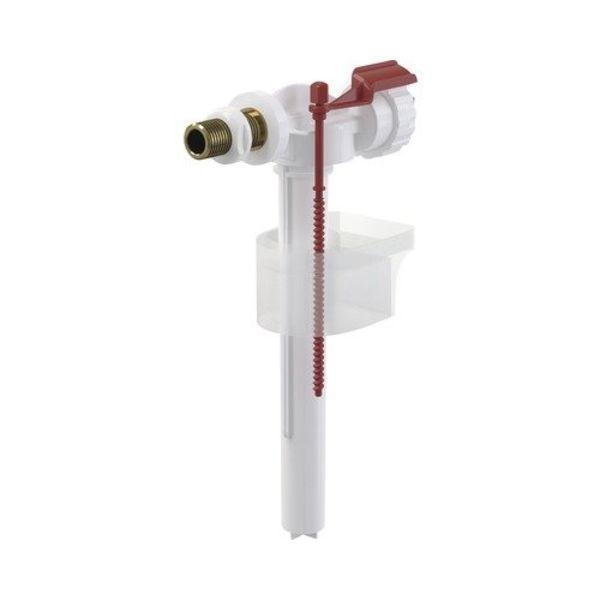 Vlotterkraan voor inbouwreservoir up spk983n upskp980 for Badkamer onderdelen