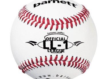 Мячи для соревнований