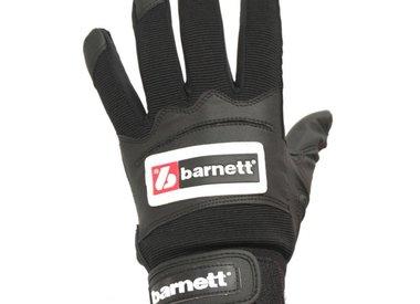 Перчатки для бэттера