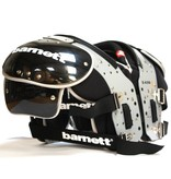 barnett Z-430 II Элитный каркас для американского футбола, очень лёгкий, QB-WR-RB-DB
