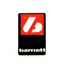 barnett XCS-01 Зажим для скрепления лыжных палок