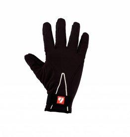 NBG-01 RACE Лыжные перчатки из флиса для температуры от -10°C до +5 °C