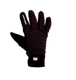 barnett NBG-07 Зимние и лыжные перчатки, очень теплые, из флиса, для температуры от-5 до -20°C