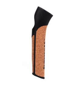 barnett XH-01 Рукоятка для лыжных палок, регулируемая