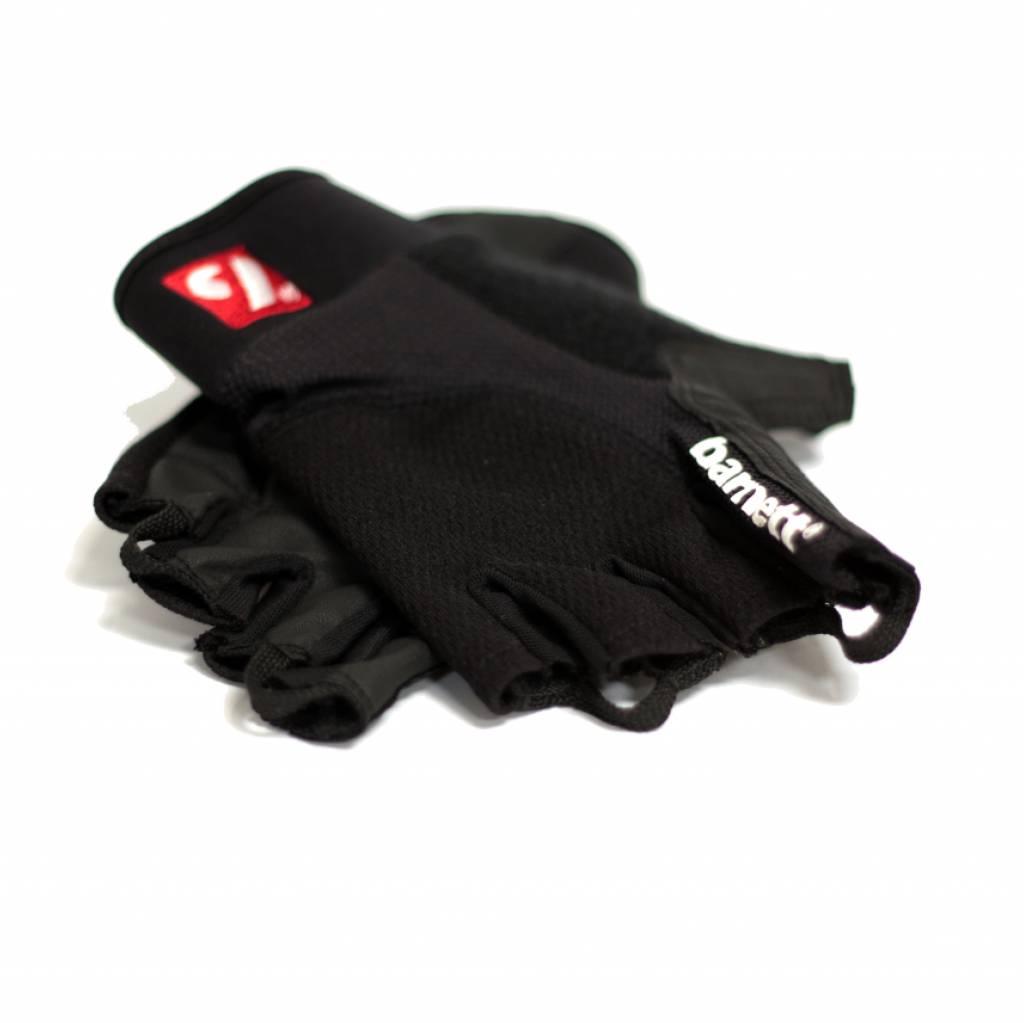 barnett NBG-06 Летние перчатки для скандинавской ходьбы