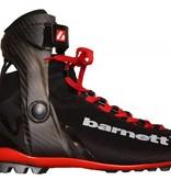 barnett XCC-SR Летняя обувь с карбоновой подошвой, крепления Rottefella