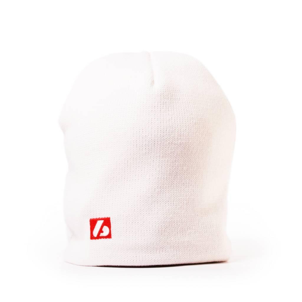 barnett STEFAN Зимняя шапка, белая