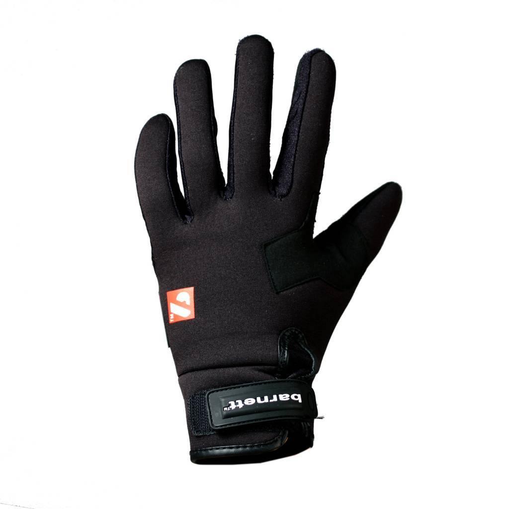 barnett NBG-03 Неопреновые лыжные и велосипедные перчатки +10°/-5°C