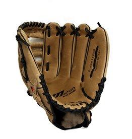 barnett SL-130 Бейсбольная перчатка, аутфилд, размер 13''