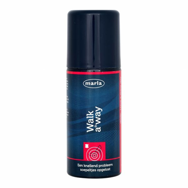 Marla Stretch Spray