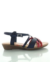 Producten getagd met sandalen