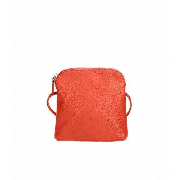 Twin Bag, Oranje