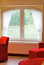 Weinhotel Landsknecht Kennenlernpaket - Hotelarrangement Gutschein für 2 Personen