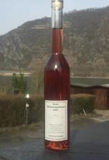 Weingut Toni Lorenz Weinbergspfirsichlikör vom roten Weinbergspfirsich